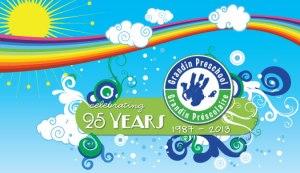 grandin-preschool-celebration-25
