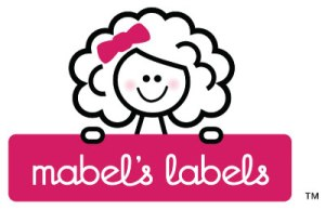 Mabel-LOGO-Med